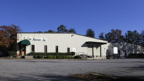 3150 Moon Station Road, Atlanta, GA #3.j