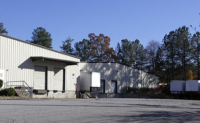 3150 Moon Station Road, Atlanta, GA.jpg