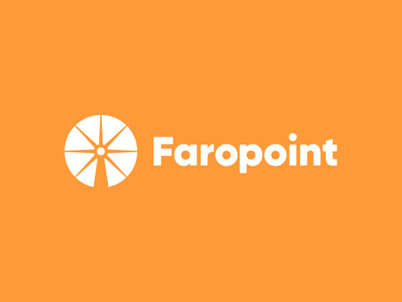 Faropoint buys 11 industrial properties in greater Philadelphia in the second half of 2020