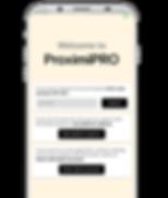 pp-app-user-guide-1-1.png