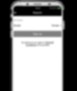 pp-app-user-guide-api-3.png