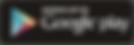 googleplay-2.png