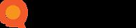 ProximiPRO-logo-col.png