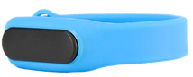 ProximiPRO-Wristband-Beacon.png
