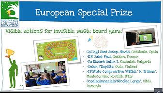 Prize EWWR'20.jpeg