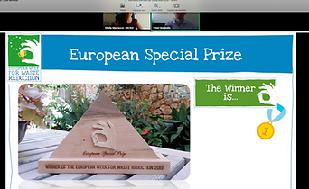 Eurpean special prize.png