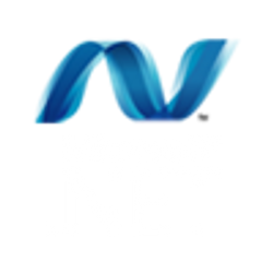_mnet