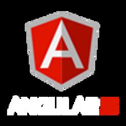 _angular
