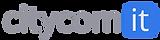 logo z niebieskim.png