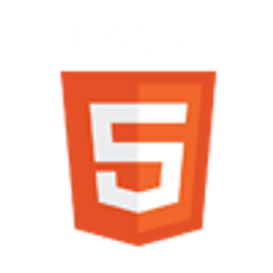 _html