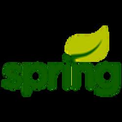 _spring