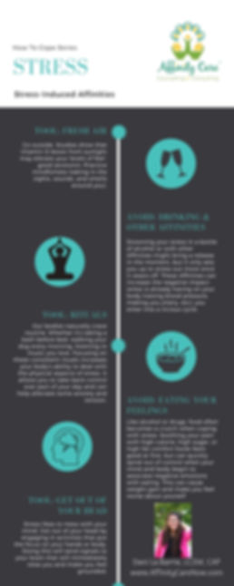 Copy of Teal Black Icons Process Infogra