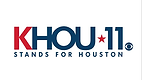 KHOU logo.png
