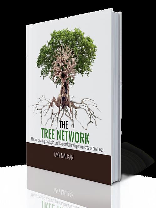 The Tree Network E-Book