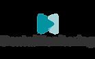 Logo-DentalMonitoring-2-lines-2021_vect.