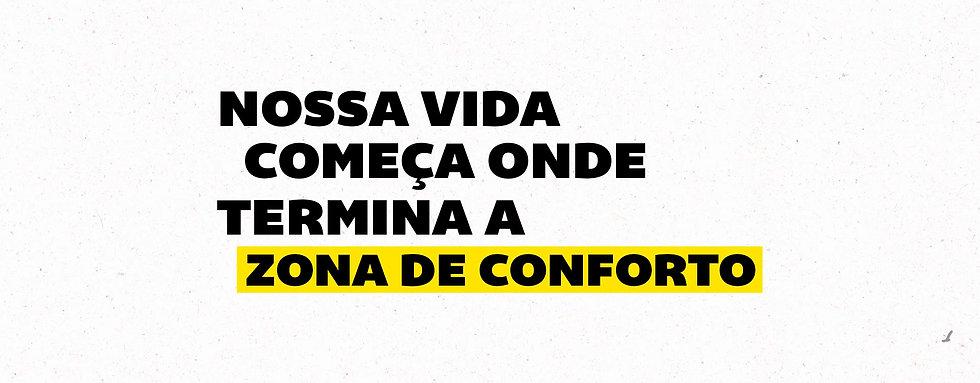 topo_corrida.jpg