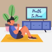 Capa-Health-In-Home.jpg