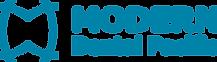 MDP Logo (CMYK)NEW.png