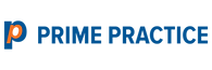 Prime-Practice-Logo.png