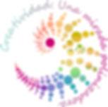 Logo congreso nombre 2.jpg