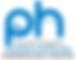 LogoPH.png