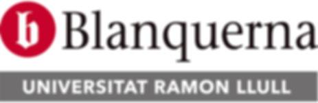 LogoBlanquernaGran.jpg
