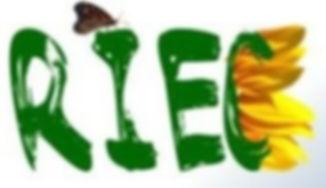 RIEClogo2.jpg