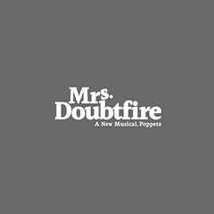 Mrs Doubtfire_BG Logo.png