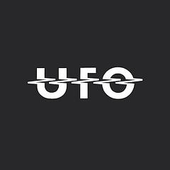 UFO_BG Logo.png
