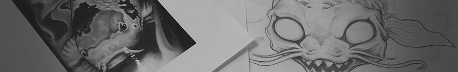 FM_ART-DESIGN_Banner.jpg