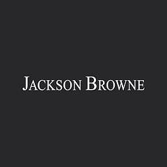 Jackson Browne_BG Logo.png