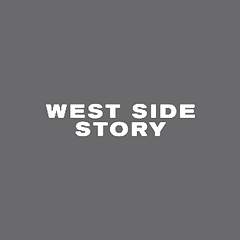 West Side Story_BG Logo.png