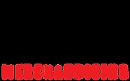 JSR_New Logo Idea_Inverted Mid.png
