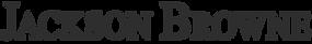 Jackson Browne_Logo.png