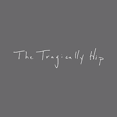 The Tragically HIp_BG Logo.png
