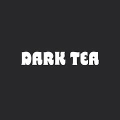 DARK-TEA_BG-Logo.png