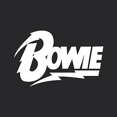 David Bowie_BG Logo.png