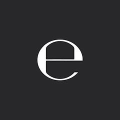 Ecco2k_BG Logo.png