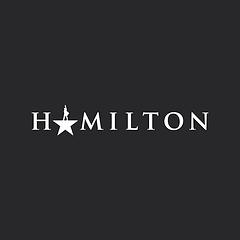 Hamilton_BG Logo.png