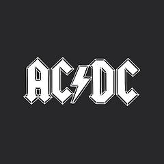 ACDC_BG Logo.png