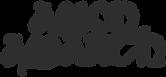 Amon Amarth_Logo.png