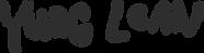 Yung Lean_Logo.png