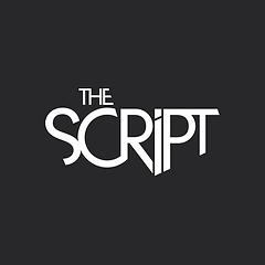 The Script_BG Logo.png