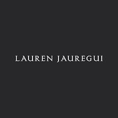 Lauren Jauregui_BG Logo.png