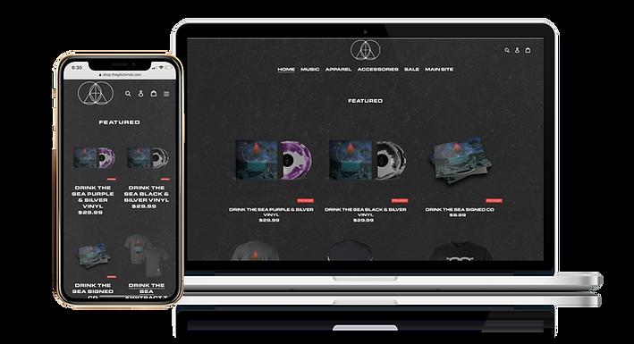 ECOM_TGM-Desktop-&-Mobile-Mockup.png