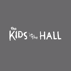 Kids in the Hall_BG Logo.png