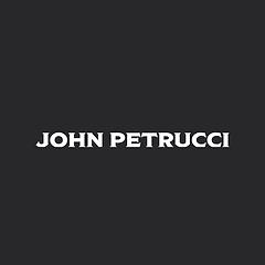 John Petrucci_BG Logo.png