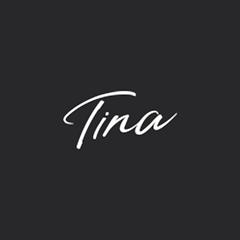Tina_BG Logo.png