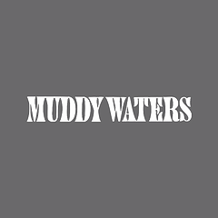 Muddy Waters_BG Logo.png
