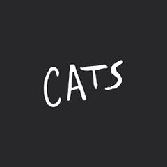 Cats CG_Logo.png